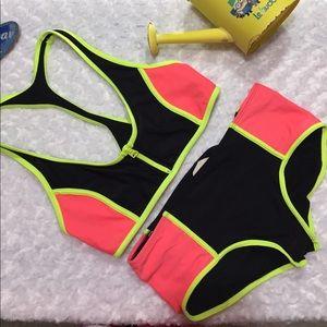 TYR Other - TYR swimwear