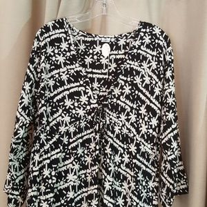 11 By Boris Bidjan Saberi Dresses & Skirts - LAST MARKDOWN ...Sundress