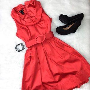 Spense Dresses & Skirts - Spense Dress Rockabilly Dress