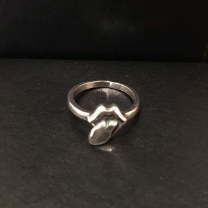 Chrome Hearts Jewelry - Chrome Hearts Ring