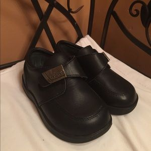 Kenneth Cole Reaction Other - 🇺🇸Sale❗️🎉Kenneth Cole🎉 Reaction Leather Shoes