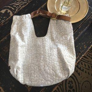 Kooba Handbags - Kooba handbag