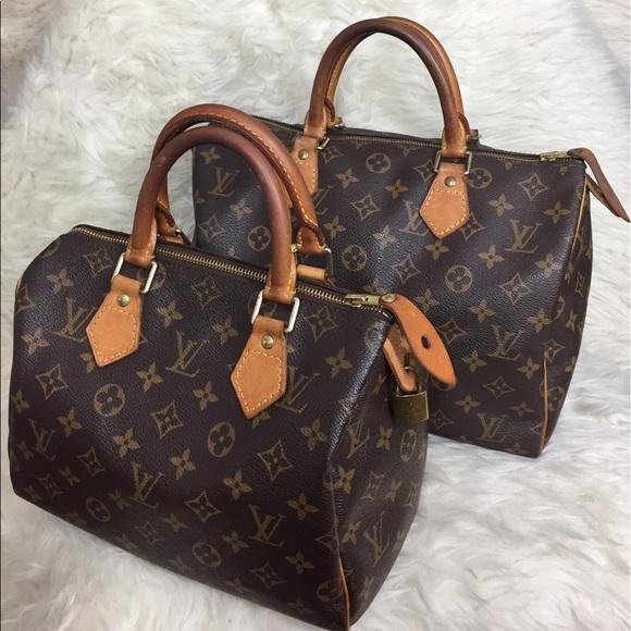 Image result for Louis Vuitton Blush Speedy