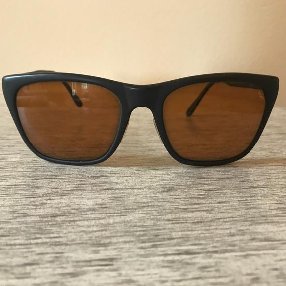 2006231431 ... Revo Sunglasses. M 5914a8148f0fc42bde030132. Other Accessories ...