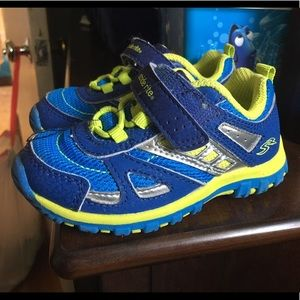 Stride Rite Other - **PRICE DROP** Stride Rite Sneakers