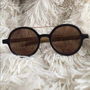 Komono Accessories - Kimono Sunglasses