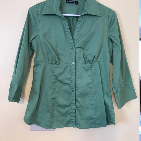 Apt 9 flash sale 2 dress shirt bundle from carley for Apartment 9 dress shirts