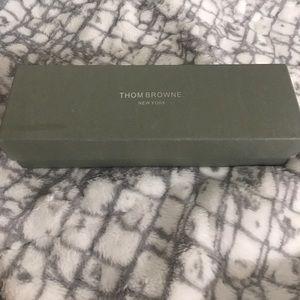 Thom Browne Other - Thom Browne low-cut liners socks