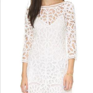 BB Dakota Dresses - Leigh Dress by BB Dakota