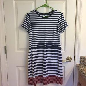 Old Navy Jersey Dress