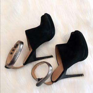 L.A.M.B. Shoes - L.A.M.B sandals