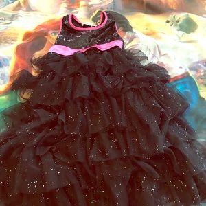 Popatu Other - Girls Dress