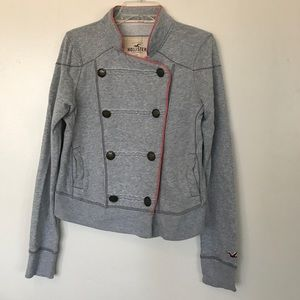 Hollister Sweaters - Hollister Sweater Size Large