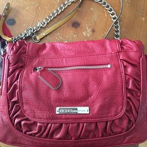 BCBG Generation ! Perfect going out purse
