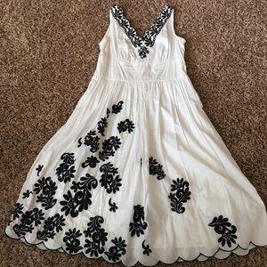 INC International Concepts Dresses & Skirts - INC DRESS💕FINAL SALE