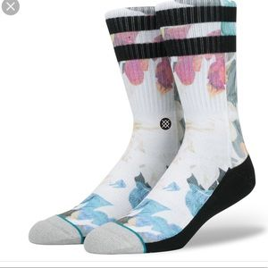 Stance Other - Stance socks medium