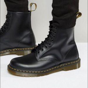 Dr. Martens Other - Dr. marten boots