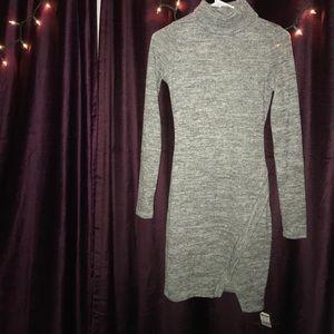 A+ Ellen Dresses & Skirts - Long sleeve dress. Comfortable and cute.
