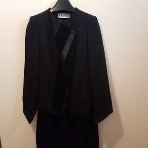 Gianfranco Ferre Dresses & Skirts - NWT. Saks Fifth Avenue Gianfranco  Ferre Suit