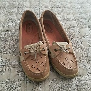 Sperry Top-Sider Shoes - 👞Sperry Top Siders👞