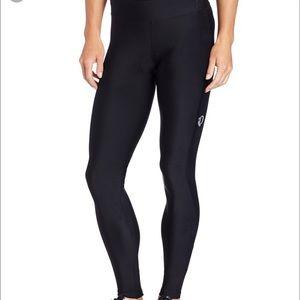 Pearl Izumi Pants - Pearl Izumi workout leggings