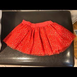 Stella McCartney Kids Other - Stella McCartney Kids Toddler Skirt