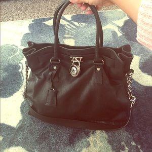 MK Hamilton Bag