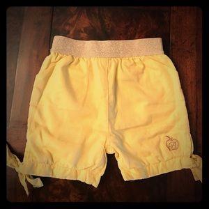 Like new baby pants