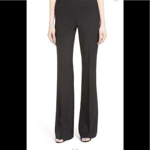 Theory Flare leg pants Size 4