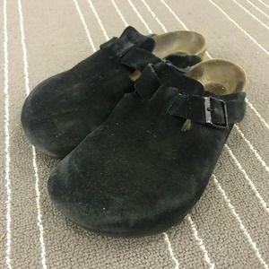 Birkenstock Shoes - Birkenstock Women's 7 Sandals