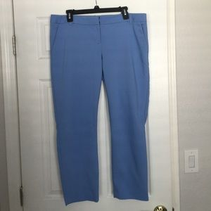 Express Pants - Express Bussiness Capri for sale!