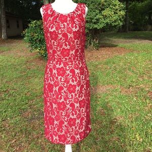 Alex Marie Dresses & Skirts - Alex Marie dress, sz 4