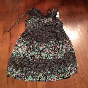 BeBop Dresses & Skirts - Floral dress NWT!