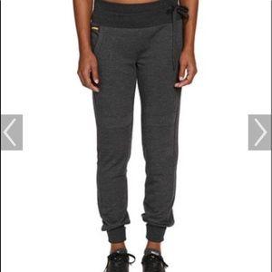 Lole Pants - Lole Felicia Pants