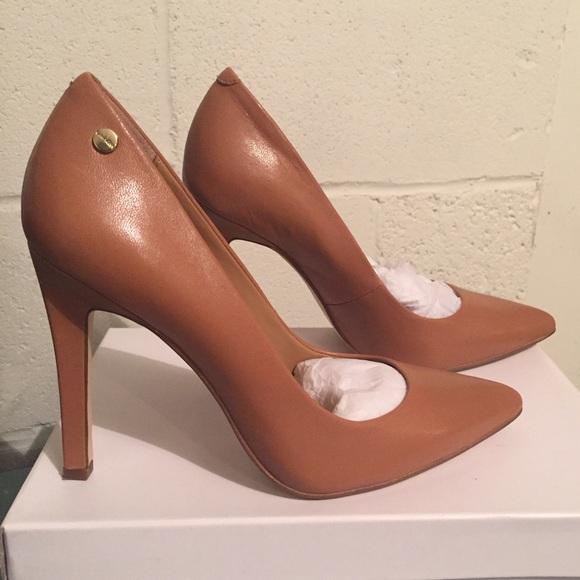 c61d81b09ad Calvin Klein Shoes - ⚡️SALE⚡️Calvin Klein
