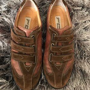Paul Smith Junior Shoes - Paul Green Munchen