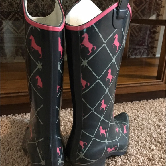 tractor supply muck boots cheap online