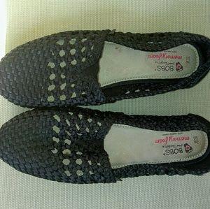 Skechers Shoes - Bobs from Skechers Memory Foam 10W