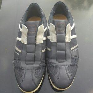BOSS ORANGE Other - Mens Sneakers