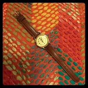 Vintage - American Eagle watch