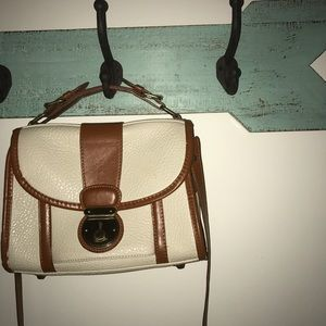 Urban Outfitters Handbags - Cooperative by Urban Outfitters Cross Body