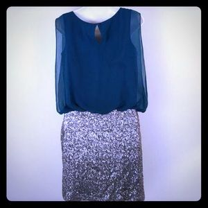 MM Couture Dresses & Skirts - NWT MM Couture Dress