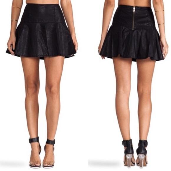 85 free dresses skirts free black