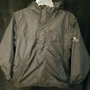 Pacific Trail Other - Pac Tech rain jacket