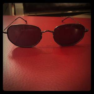 John Varvatos Other - John Varvatos Sunglasses ✨HOT✨