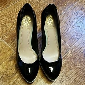 Vince Camuto Shoes - 🎉🎉💖5/19 HP🎉🎉💖Vince Camuto heels