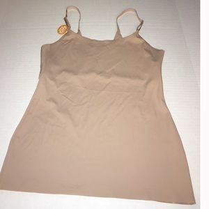 warners Other - NWT shaping top by Warners in Small