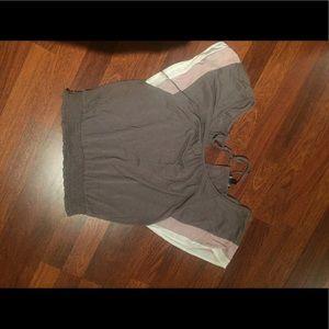 American eagle Shirt Sz small