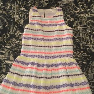 Other - XL girls dress