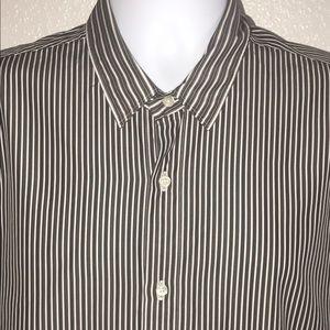 Etro Other - Men's shirt